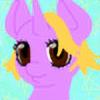 reagannoodle's avatar
