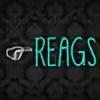 reags's avatar