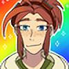 Reahal's avatar