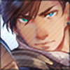 reaiam's avatar