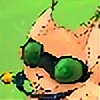 Reakain's avatar