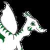 Reakeda's avatar