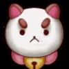 Reakefit's avatar