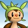ReakkorShrike's avatar
