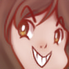 Reakuma's avatar