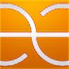 Real-ArtZ's avatar
