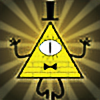 Real-Bill-Cipher's avatar