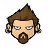Real-Corky's avatar