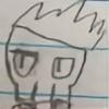 Real-Daddy-SkuLL's avatar