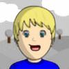 real-decimic's avatar