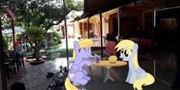 Real-Life-Equestria's avatar