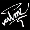 real-me's avatar