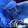 Real-PrincessLuna's avatar