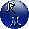 real-RayMoe's avatar