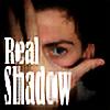 real-shadow's avatar