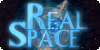 Real-Space