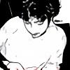 real14everyone's avatar