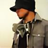 Real258's avatar
