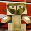 REal3yoonEM's avatar
