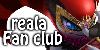 reala-fanclub