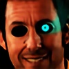 RealAdamSandler's avatar