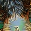 realanimedaniel's avatar