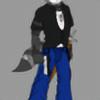 RealAnonymate364's avatar