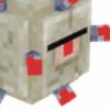 realarachnoking's avatar