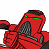 RealAraita's avatar