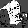 realarmed's avatar