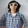 realarul's avatar