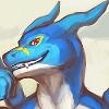 realAzuragon's avatar