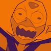 RealBarenziah's avatar
