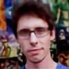 realbigdreamer's avatar