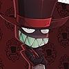 realblackhat's avatar