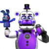 RealBobMcGoo's avatar