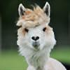RealBoi's avatar