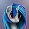 RealBoser's avatar