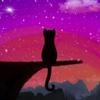 RealBrewedTea's avatar