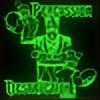 RealBrittan's avatar