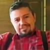 realcambo's avatar