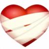 RealChi's avatar