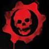 Realclu's avatar