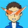 realcoldacid's avatar
