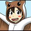 Realconker15's avatar