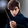RealCookietiger's avatar