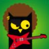 RealCop1993's avatar