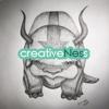 realcreativeNess's avatar