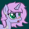 RealCuddler's avatar