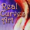 RealCurvesArt's avatar